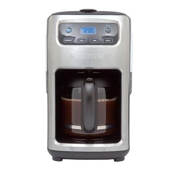 Ge Coffee Maker Instructions : Farberware Carbon Filter, Farberware, Free Engine Image For User Manual Download